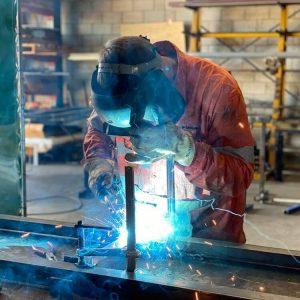 Metallon Steel Fabrications