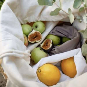 An Australian Alternative supports Environmental Sustainability